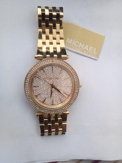Reloj Michael Kors Dama
