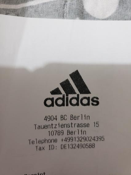 Tênis adidas Yeesy 350