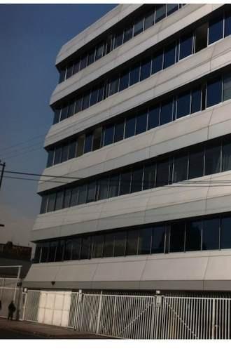 Edificion En Renta Calle Centenario Cerca De Viaducto