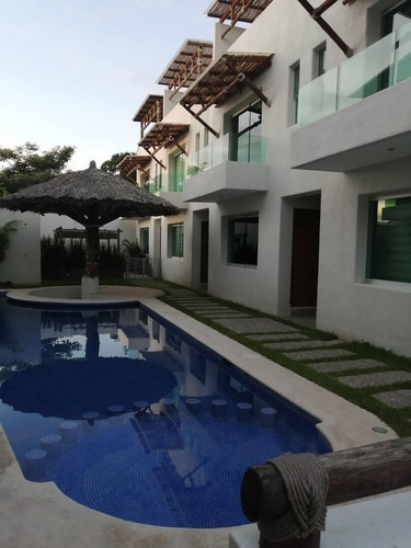 Imagen 1 de 6 de Tu Casa En Loma De Costa Azul. Jp.
