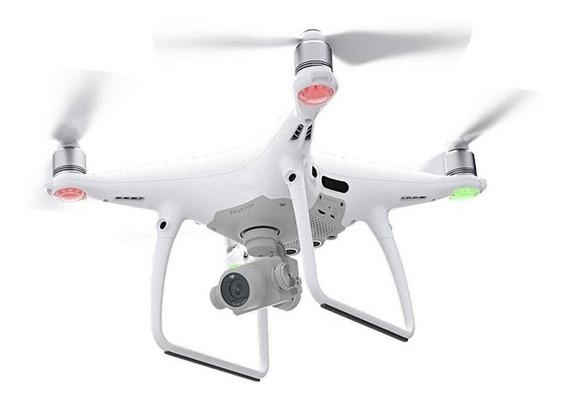 Peças Dji Drone Phantom 4 Pro - Consulte Valores