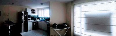 Suite Rinconada Del Norte