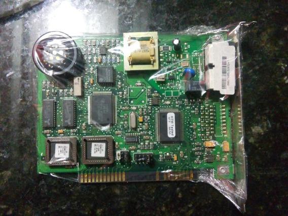 Placa Fax Modem U.s Robotics 14400 Pentium 286 386 486 586