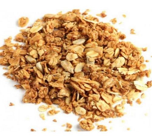 Granola Tradicional Sem Açúcar 1 Kg