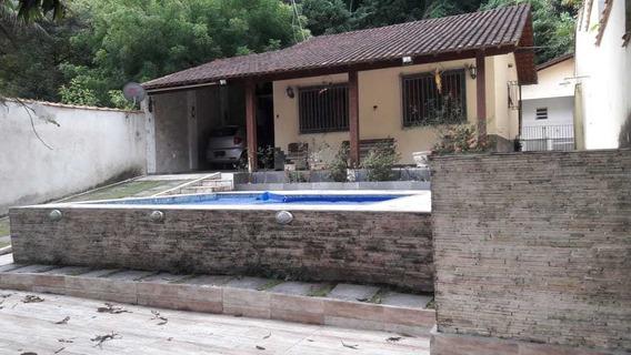 Casa À Venda Maravista - Itaipu