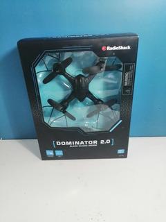 Dron. Dominador 2.0(leer Descripción)