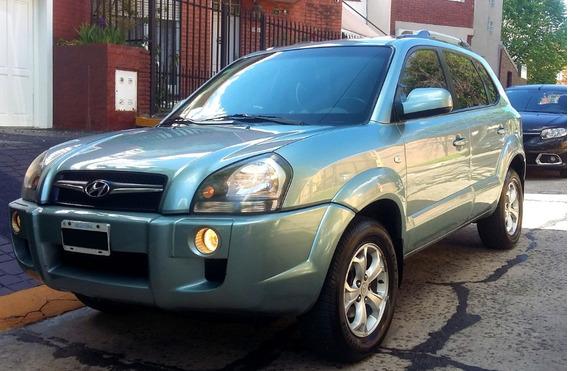 Hyundai Tucson 4x4 4wd Mt Sportage Rav4 Ecosport Vitara L200