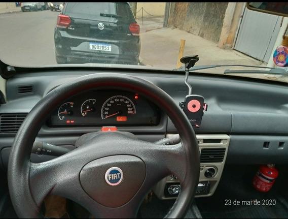 Fiat Uno Fiat/uno Mille Fire