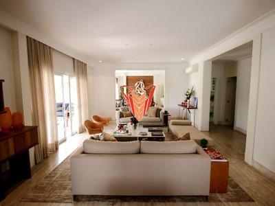 Apartamento - Ap01885 - 33707067