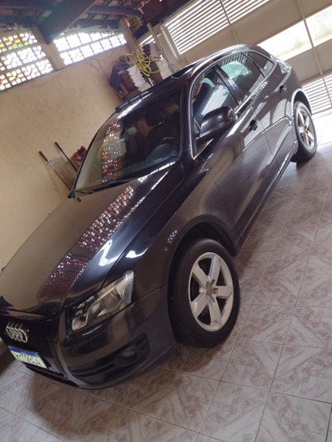 Audi Q5 2011 3.2 Fsi Ambition Quattro 5p