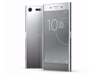 Sony Xperia Xz Premium 4gb Ram, 64gb, 19mp Nuevo A Pedido