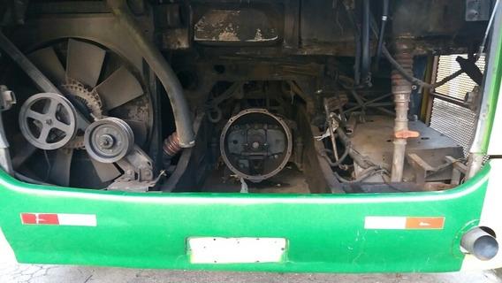 0400 Sem Motor Comil Campione 345