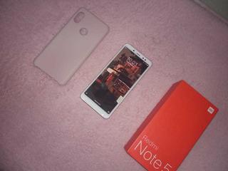 Xiaomi Note 5 Pro 64gb