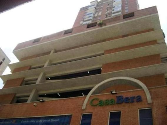 Apartamento En Venta La Candelaria Mls #19-10001