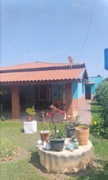 Chácara Com 3 Dormitórios À Venda, 1500 M² Por R$ 700.000,00 - Chácara Primavera - Sumaré/sp - Ch0498