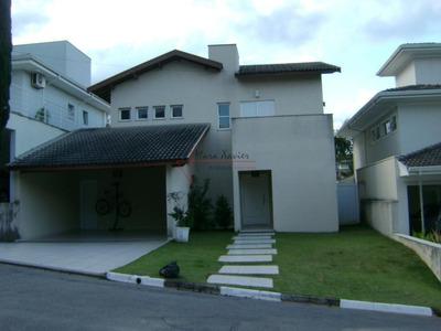 Sobrado Com 3 Dormitórios Para Alugar, 230 M² Por R$ 4.000/mês - Condomínio Recanto Dos Paturis - Vinhedo/sp - So0511