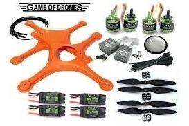 Drone Kid