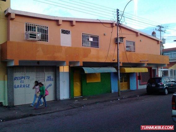 Apartamentos En Venta, Sector Barrio Obrero