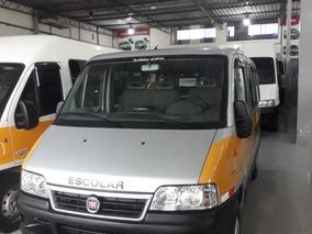 Fiat Ducato 2.3 Multijet Cargo Economy 5p 2014