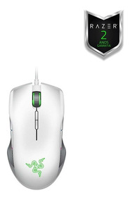 Mouse Gamer Razer Lancehead Tournament Edition Mercury