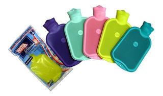 Bolsa Para Agua Caliente Sin Accesorios