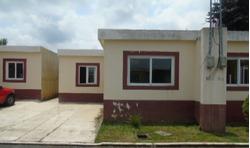 Vendo Casa En Condado San Andres, Mazatenango, Cuotas De Q 1