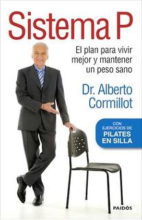 Sistema P - Alberto Cormillot