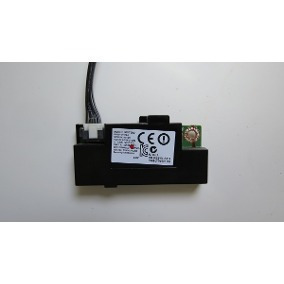 Modulo Wi-fi Led Samsung Un49mu6300g Un55mu6300g Bn59-01174d