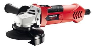 Esmerilhadeira Angular Mondial Power Tools Fes-01