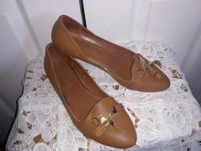 Flats Dorothy Gaynor