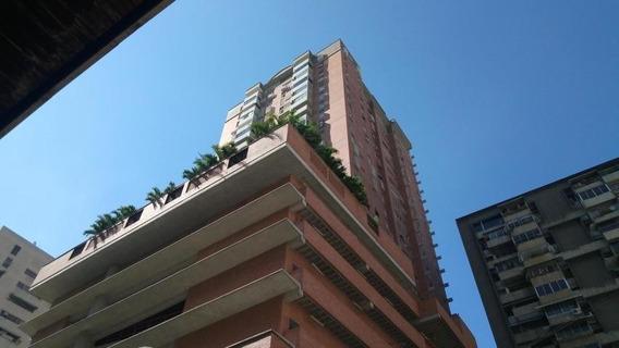 Apartamento A Estrenar La Candelaria 04141147690