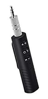 Receptor - Auxiliar Audio Bluetooth Manos Libre Tienda