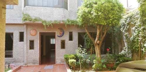 Casa En Venta En Central Michoacana (a Unos Pasos De Plaza Aragón)