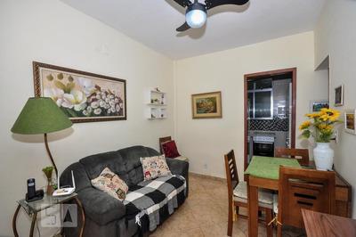 Casa Com 2 Dormitórios - Id: 892932727 - 232727