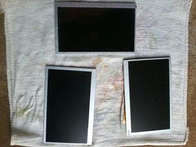 Lote 3 Lcd (tablet Kinno Plus).