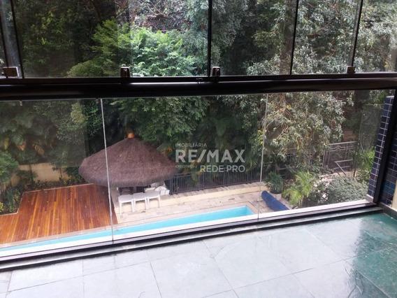 Apartamento Com 3 Dormitórios Para Alugar, 85 M² Por R$ 2.506,00/mês - Vila Mascote - São Paulo/sp - Ap3121