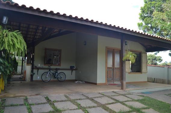 Casa Em São José, Armação Dos Búzios/rj De 110m² 2 Quartos À Venda Por R$ 450.000,00 - Ca428962