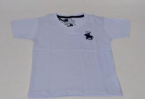 Camisa Masculina Infantil G-91 Roupa De Criança