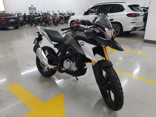 Bmw Motos G 310 Gs