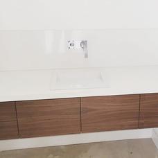Topes Granito Y Cuarzo, Suministro,fabricación E Instalación