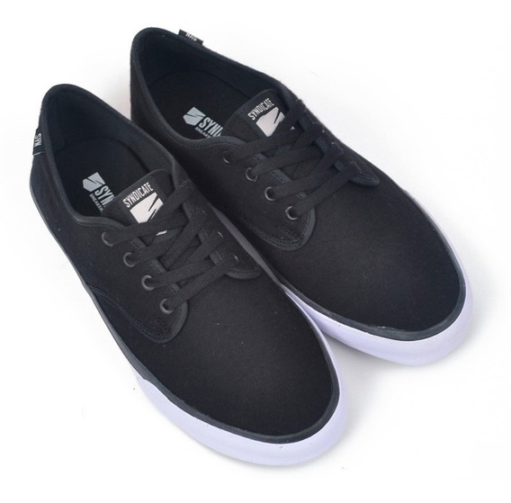 Zapatillas Outlet Unisex Sneakers Urbanas