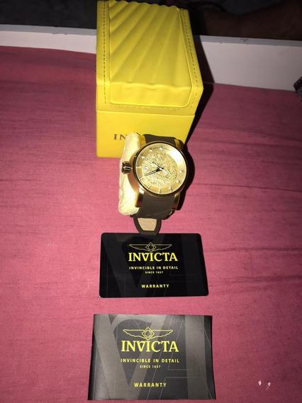 Relógio Invicta S1 Rally Yakuza