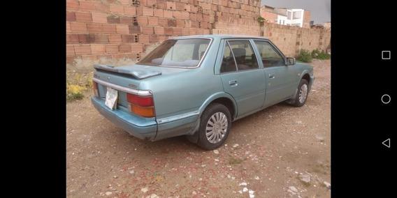 Mazda 626 Maszda 626 L