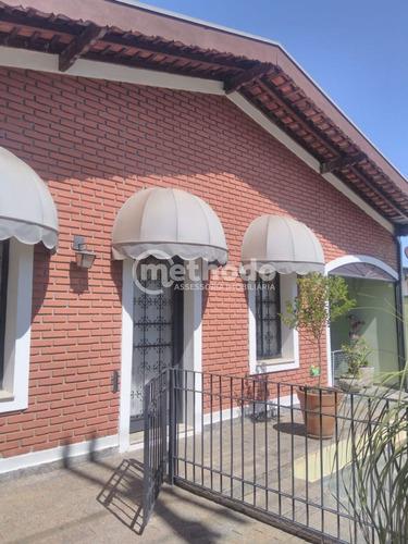 Casa - Ca00662 - 68212980