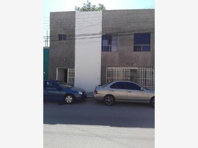 Edificio En Venta Cuauhtemoc