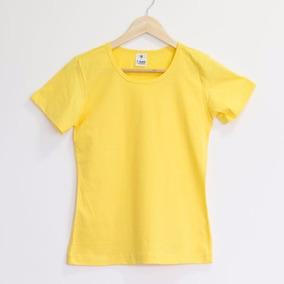 Kit 10 Baby Look Camisetas Oferta Atacado Oferta Promoção