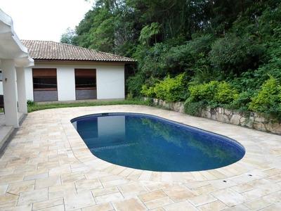 Casa Em Condominio - Condominio Iolanda - Ref: 2119 - V-2119