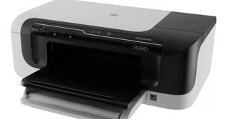 Impresora Hp Officejet 6000+fuente Pin Violeta Sin Cabezal