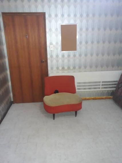 Apartamento Tipo Estudio Alquiler La Coromoto 29859 William
