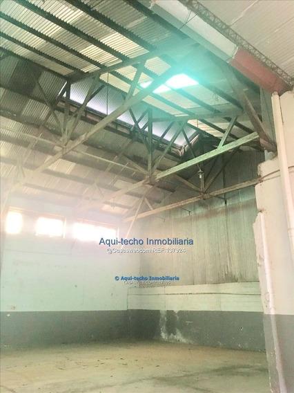 Oportunidad Local Industrial!!!